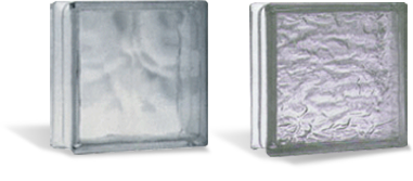 Glass block windows west bend glass block installation for Where to buy glass block windows